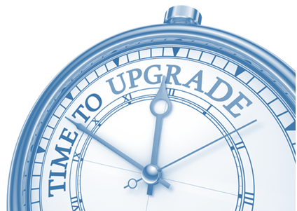 Top 10 reasons to upgrade to PeopleTools 8 56