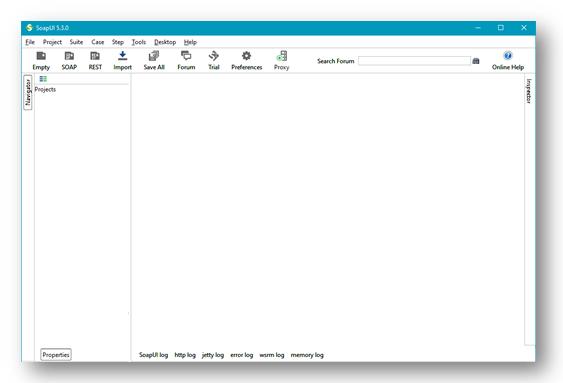 Worksoft Certify - SoapUI Integration Guide - Part - 1 - SOAIS