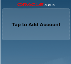 Oracle HCM Cloud App Soais