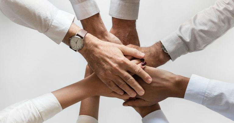 HR Tech – Modern Apps for Employee Engagement