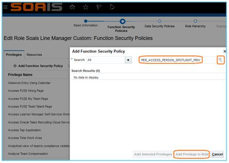 Top 6 Oracle Cloud HCM Release 13 upgrade issues & resolutions