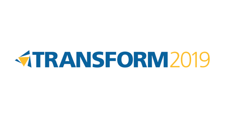 Transform 2019 - Worksoft Customer Conference – SOAIS Experience