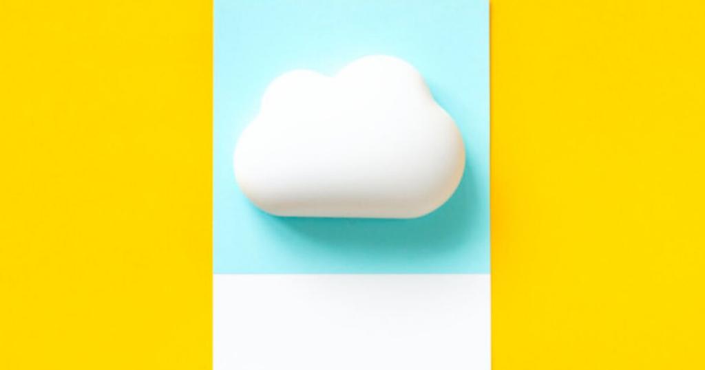 Oracle HCM Cloud Release 19B