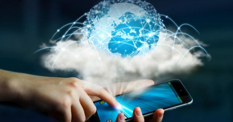 Oracle HCM Cloud 19C – 5 features we love