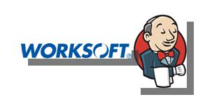 Trigger Worksoft EM Request Using PowerShell in Jenkins