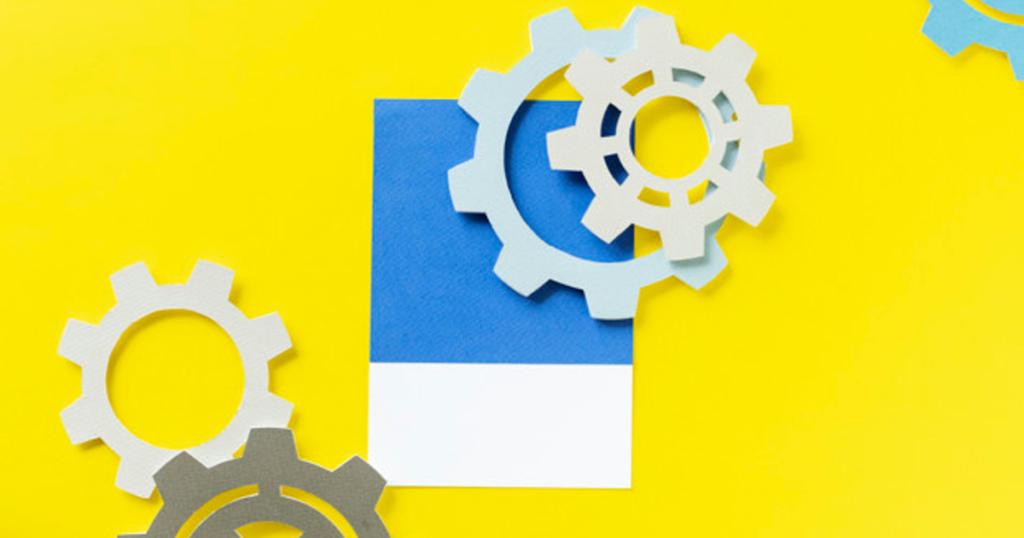 Configure Certify Java Interface using Worksoft Diagnostics