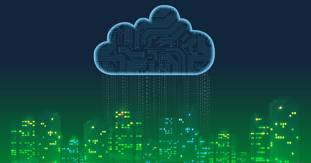 Unified Sandboxes on Oracle Cloud HCM