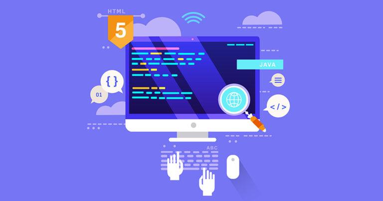 Selenium WebDriver Basic Commands in Java