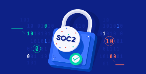 What is SOC 2