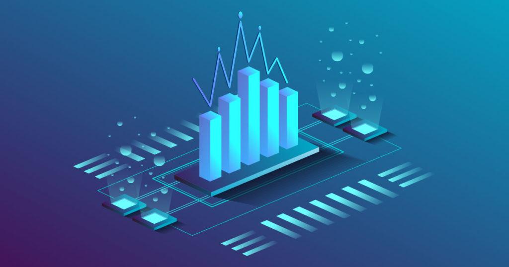 Why do we need Agile Analytics?