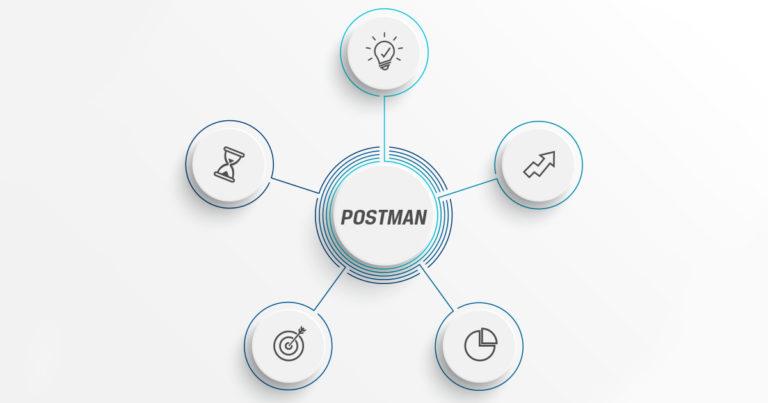 Integrating Postman with Worksoft Certify - API Testing