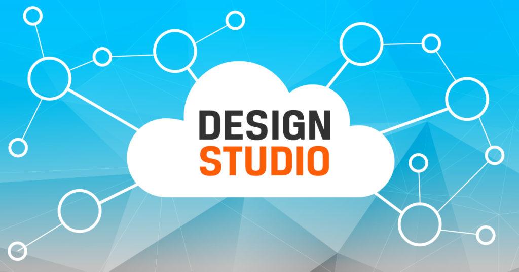 Oracle Cloud HCM Experience Design Studio