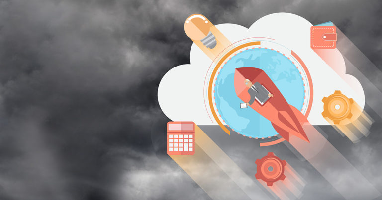 Oracle Cloud HCM – Third Party Integration