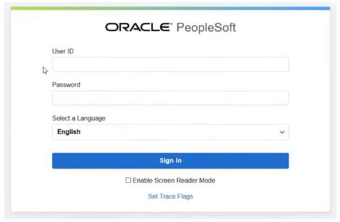 Use interface
