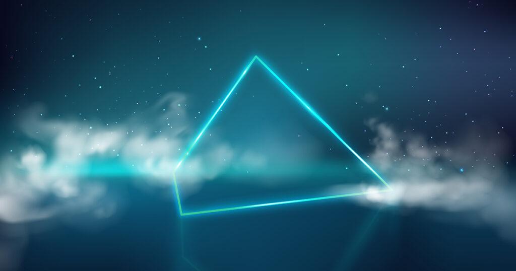Workday-Prism-Analytics