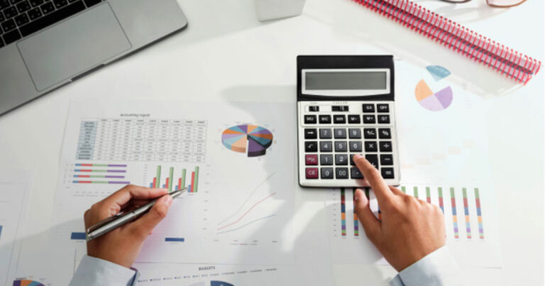 Introduction of New Tax Regime in PeopleSoft 9.1 for Global Payroll India