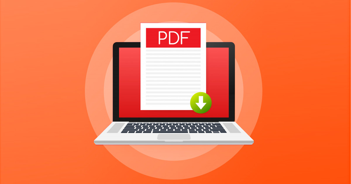 Selenium WebDriver - Customize PDF Reports with Comments