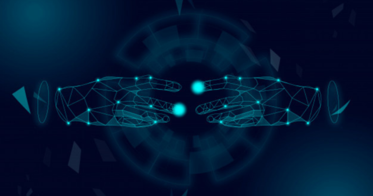 Tricentis Tosca – New Salesforce Engine 3.0