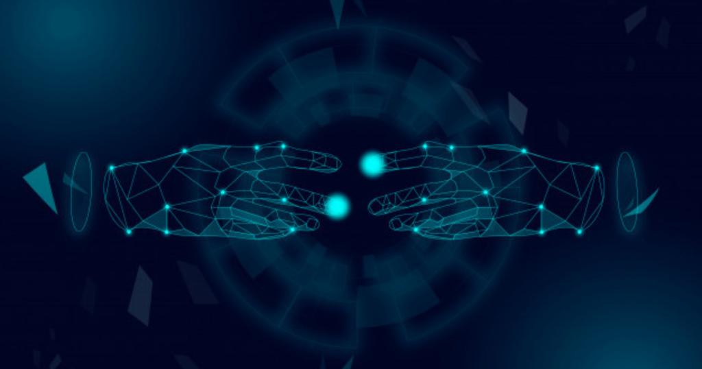 Tricentis Tosca - New Salesforce Engine 3.0