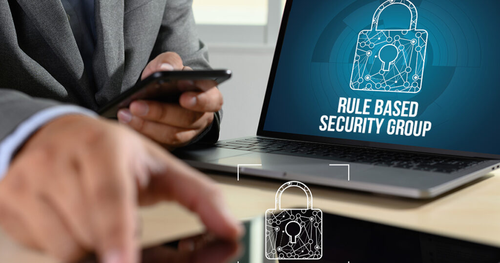 Workday 2020R2 – Rule Based Security Group