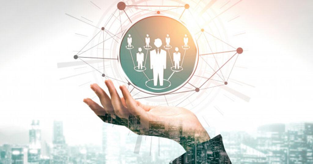 JOB Data Modernization in PeopleSoft