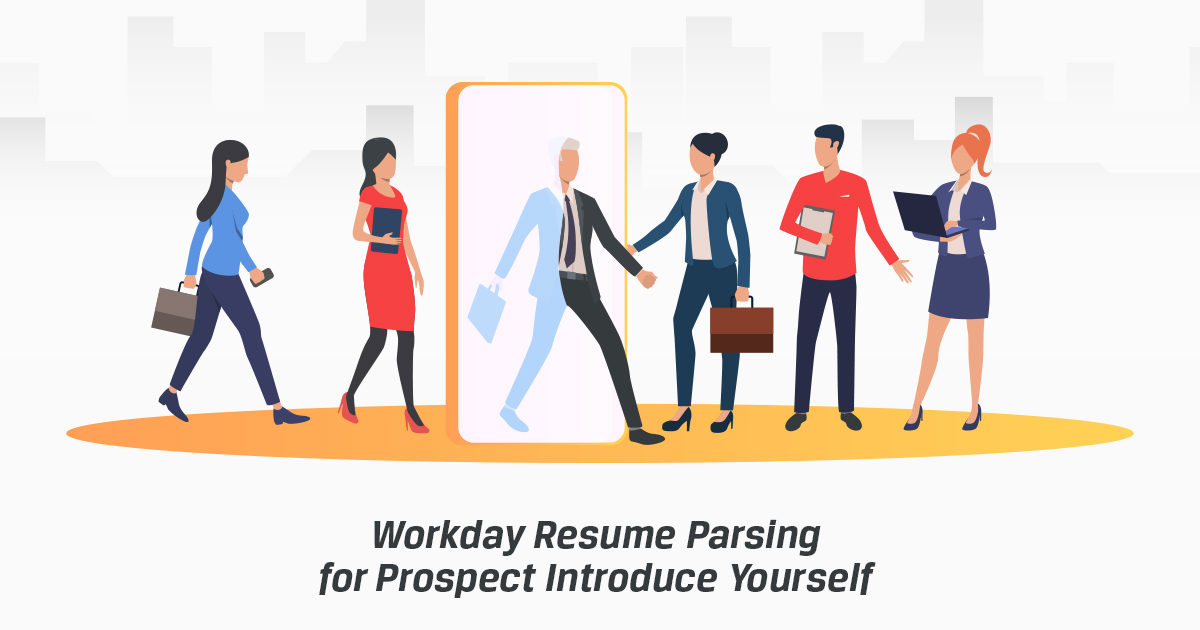 Workday Recruiting