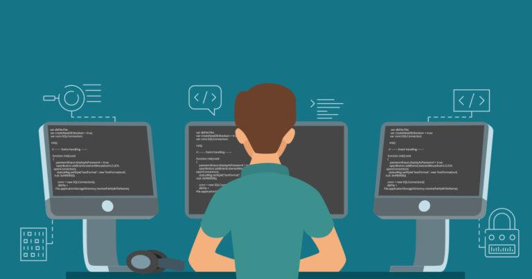 Integrating Worksoft Certify with Python - API Testing