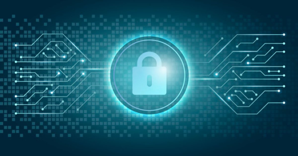 Data Encryption in Peoplesoft