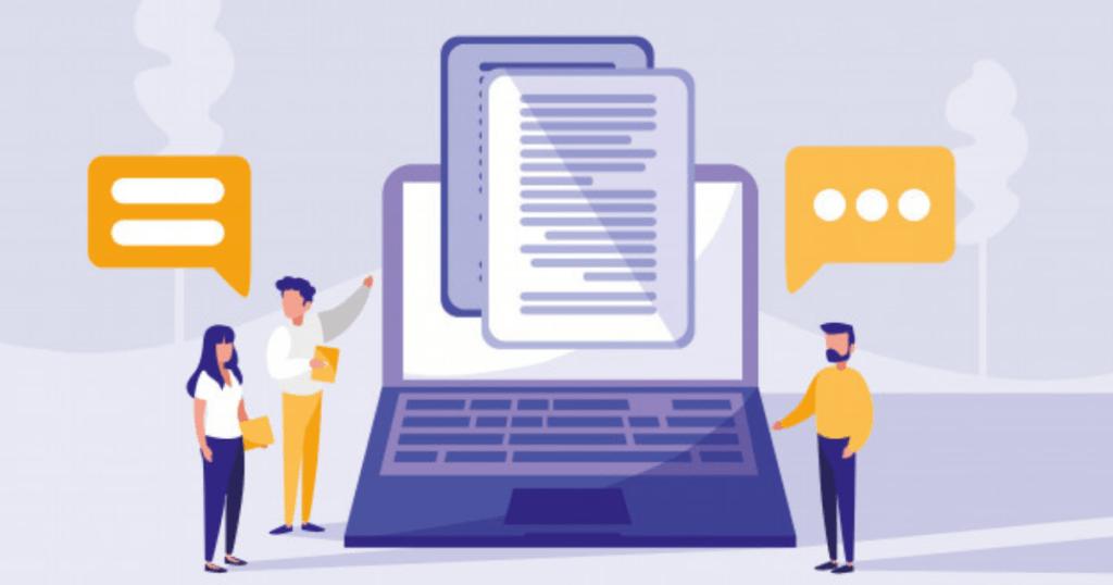 UiPath Document Understanding Framework