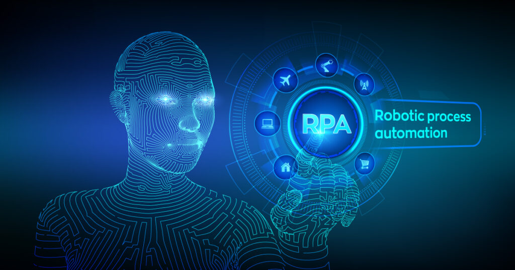 Tips for Successful RPA Implementation