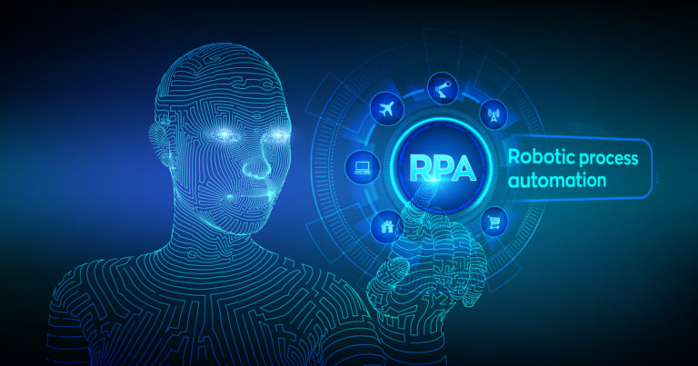 Top 10 Tips for Successful RPA Implementation