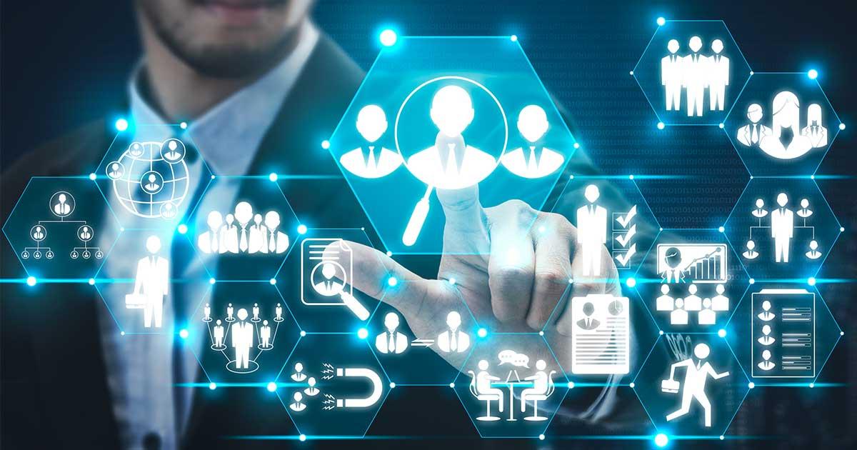 Kibana Analytics- Benefits Utilization Dashboard/ Payroll & Global Payroll Insights Dashboards